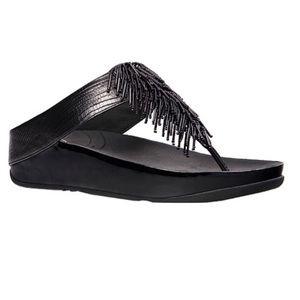 9b8e94522b2b Women s Shoe Carnival Sandals on Poshmark